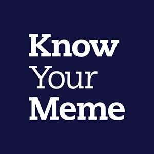 detailing 66dfd 554ef Internet Meme Database   Know Your Meme