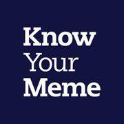 knowyourmeme.com