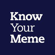 http://knowyourmeme.com/system/icons/5169/original/it%27s%20free.jpg?1298481250